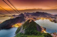 Aproveite nossos pacotes para Rio de Janeiro!