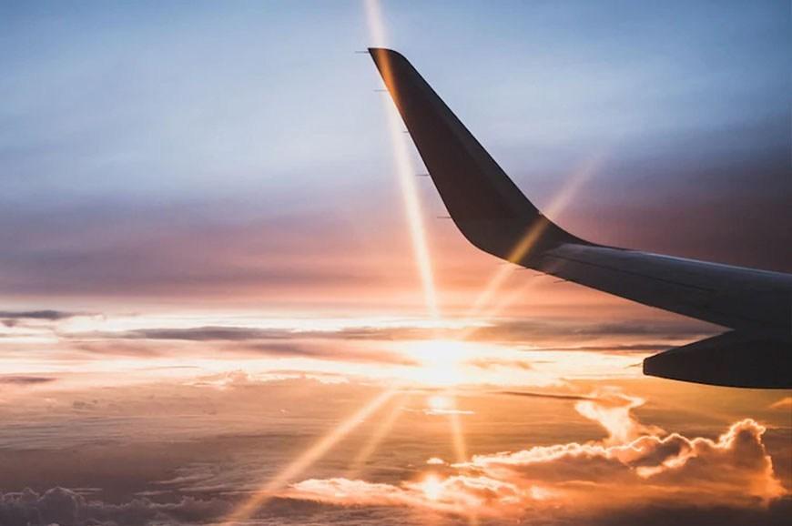 Como serão as viagens de avião após a pandemia de coronavírus